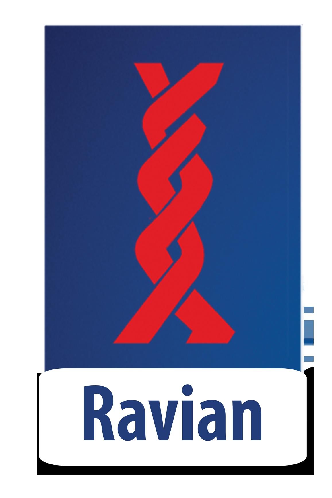 Ravian International Agencies Pakistan